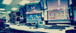 Профессиональный курс Stock Following®
