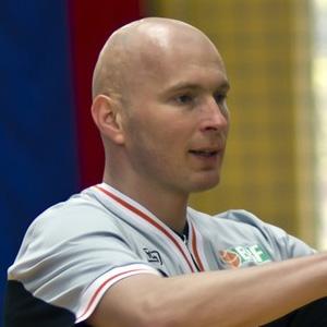 Александр Сырица