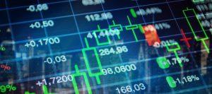 Учебный курс «Торговля фьючерсами на фондовые индексы (E-Minis)»
