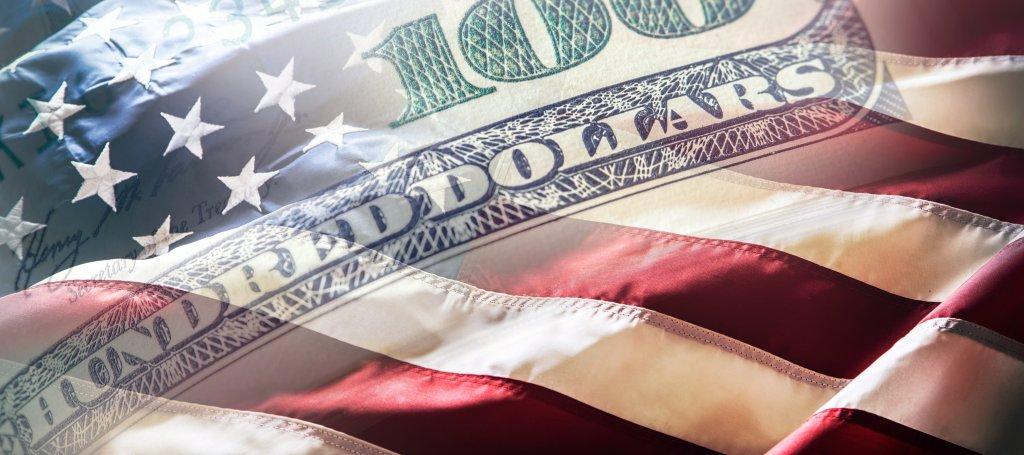 Учебный курс «Продажа опционов на американские фондовые индексы»